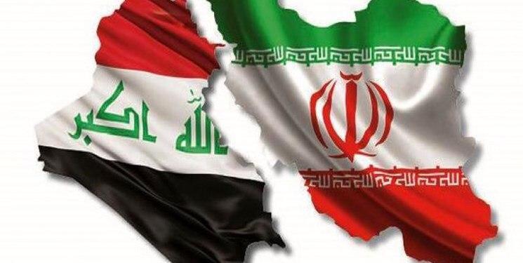 تصویر تمدید معافیت ویزا برای ورود اتباع عراقی به ایران