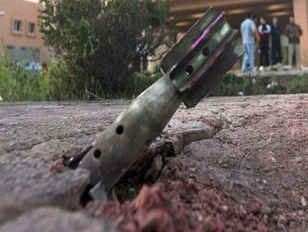 تصویر ۱۱ قربانی در حمله خمپارهای سنی های تندرو به حلب