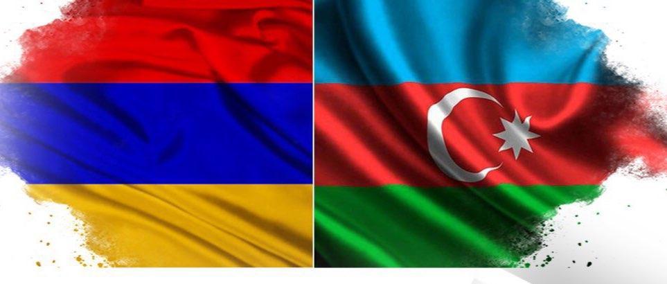 تصویر مسلمان آزاده: حاکمان ارمنستان و آذربایجان ملت خود را از مصیبت جنگ دور کنند