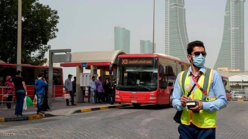 تصویر سوءاستفاده حکومت بحرین از کرونا برای دامن زدن به تبعیض ضد شیعیان