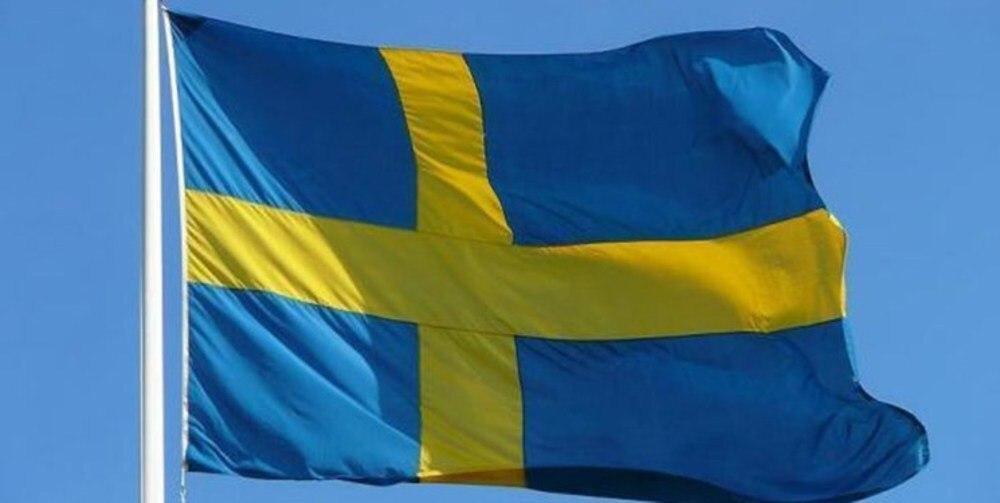 تصویر اسقف اعظم سوئد هتک حرمت به قرآن را محکوم کرد