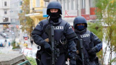 """تصویر اتریش: """"اسلام سیاسی"""" را بعنوان یک جرم جنایی در قوانین خود می گنجانیم"""