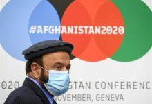 تصویر کاهش ۳ میلیارد دلاری کمک های جامعه جهانی به افغانستان