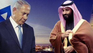تصویر سران اسرائیل با پوشیدن لباس های زنانه به دیدار سران عرب می روند!