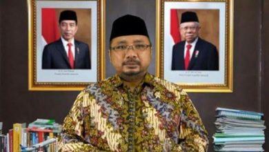 تصویر وعده حمایت از حقوق شیعیان در اندونزی