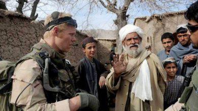 تصویر آغاز تحقیقات در هلند درباره جنایت جنگی نظامیان هلندی در افغانستان