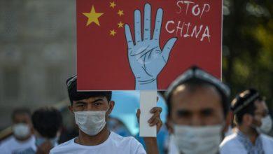 تصویر دیوان کیفری بین المللی درخواست رسیدگی به وضعیت اویغورها را رد کرد
