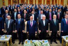 تصویر کارشناس مسائل سیاسی عراق: عامل دو انفجار تروریستی بغداد هر که باشد اما سیاسیون حاکم از این انفجار خوشحالند و نفع می برند!