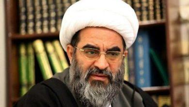 تصویر فاضل لنکرانی: وجود میلیون ها نفر زیر خط فقر در ایران یک فاجعه برای نظام اسلامی است