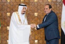 تصویر انتقاد شدید فعالان و سیاستمداران از برنامه قرآن زدایی رئیس جمهور مصر
