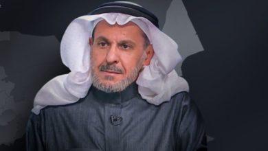 تصویر توهین معارض تندروی سنی سعودی به شیعیان