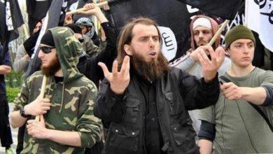 تصویر كارشناسان: اقدامات تروریستی سنی های تندرو بنام اسلام باعث افزیش اسلام هراسی و حمله به مساجد در اروپا شده است