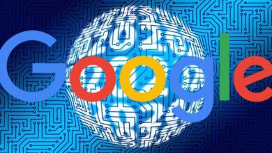 تصویر سوء استفاده آل سعود از google برای سرکوب مخالفان