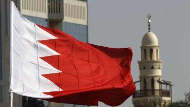 تصویر پارلمان اروپا نقض حقوق بشر در بحرین را محکوم کرد