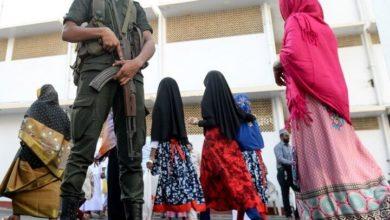 تصویر سریلانکا هزار مدرسه اسلامی را تعطیل میکند