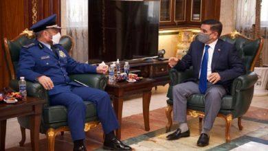 تصویر تناقض در یک رفتار.. از حمایت عربستان از داعش تا افزایش همکاری نظامی با عراق!