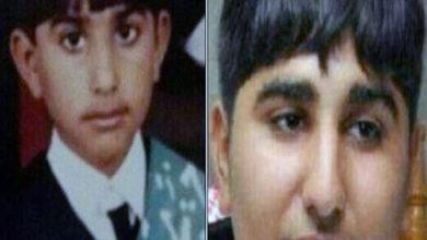 تصویر واکنش دیده بان حقوق بشر به حکم اعدام نوجوان عربستانی