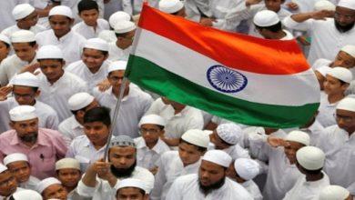 تصویر تسهیلات ایالت «تلنگانه» هند برای کارمندان روزه دار