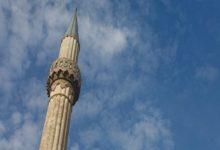 تصویر تصمیمی که پس از سالها ممنوعیت اتخاذ شد؛ پخش صدای اذان از مساجد آلمان در ماه رمضان