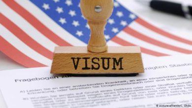 تصویر تصویب لایحه ای برای جلوگیری از تکرار ممنوعیت سفر مسلمانان به آمریکا