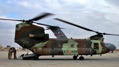 تصویر موافقت اولیه آمریکا با خروج نیروهای نظامی خود از خاک عراق