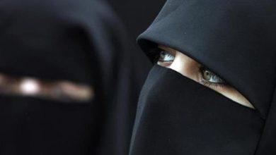 تصویر موج جدید اسلام هراسی و نگرانی زنان مسلمان سوئیس