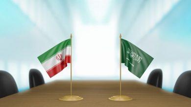 تصویر عربستان: هنوز در ابتدای راه گفتگو با ایران هستیم