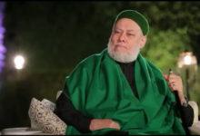 تصویر شیخ سابق الأزهر: نامه امام علی علیه السلام به مالک اشتر ارزش زیادی در زندگی ما دارد