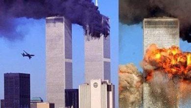 تصویر افزایش فشارها بر بایدن برای افشای نقش عربستان در حملات ۱۱ سپتامبر