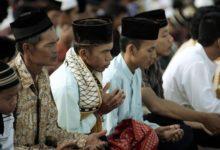 تصویر اندونزی میزبان فعالیت های قرآنی آستان مقدس حسینی در ماه مبارک رمضان