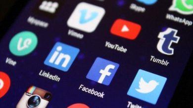 تصویر تلاش پاکستان برای حذف محتوای ضداسلامی از فضای مجازی