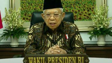 تصویر اندونزی بزرگترین تولیدکننده محصولات حلال در سطح جهان