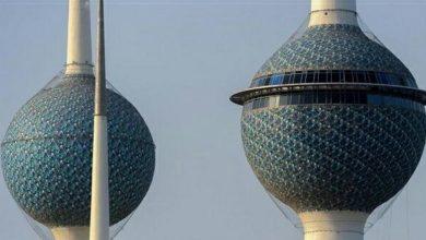 تصویر ساخت بزرگترین موزه جهان درباره پیامبر در کویت