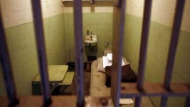 تصویر اوضاع بد انسانی بازداشت شدگان عقیدتی در زندانهای عربستان