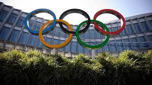 تصویر مصرف مشروبات الکلی در المپیک ۲۰۲۰ ممنوع شد