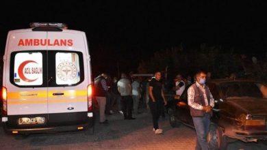 تصویر ۳ سرباز ترکیه در شمال عراق کشته و زخمی شدند
