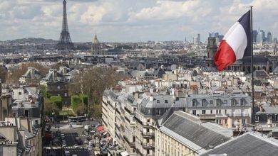 تصویر افزایش بیش از ۵۰ درصدی خشونت ها علیه مسلمانان در فرانسه