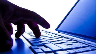 تصویر بررسی راه های مقابله با نفرت آنلاین علیه مسلمانان توسط شورای اروپا