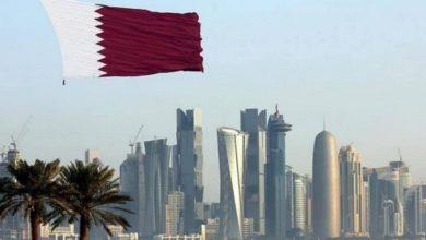 تصویر بازداشت ۵۰ شیعه بحرینی به اتهام شرکت در مراسم شهادت جواد الائمه علیه السلام