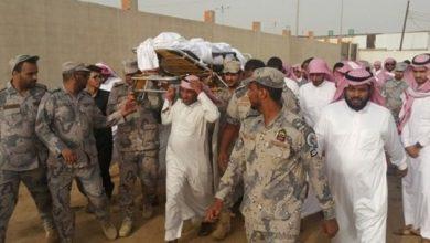 تصویر وزیر دفاع یمن: ائتلاف سعودی راه فراری جز پذیرش شکست ندارد