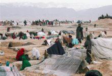 تصویر از آمادگی تاجیکستان برای پذیرش آوارگان افغانستان تا کمک مالی آمریکا