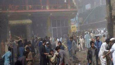 تصویر انتقاد از سکوت نهادهای حقوقی در برابر حملات عليه شيعيان پاكستان