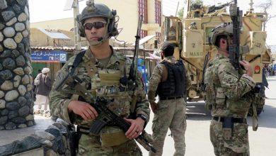 تصویر از اعزام 3 هزار نیروی آمریکایی در کابل تا توقف اخراج مهاجران افغان از آلمان و هلند