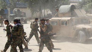 تصویر سازمان ملل: جنگ در افغانستان وارد مرحله مرگبارتری شده است