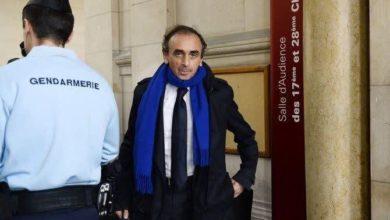 تصویر نویسنده فرانسوی خواستار ممنوعیت استفاده از نامهای اسلامی شد!
