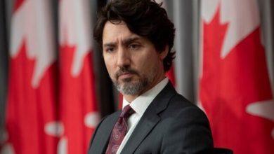 تصویر درخواست شورای ملی مسلمانان کانادا برای اقدام ملی علیه اسلام هراسی