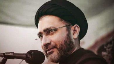 تصویر بازداشت یک روحانی شیعه در پاکستان با فشار وهابی ها
