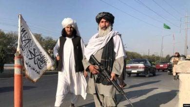 تصویر تحلیل .. تلاش سعودیها برای نفوذ تدریجی در افغانستان