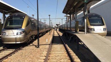تصویر بلیط قطار در ایران برای زائران اربعین رایگان اعلام شد!