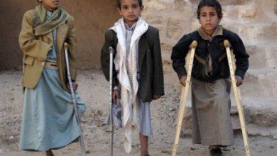 تصویر ابراز نگرانی سازمان ملل از تداوم جنگ در یمن